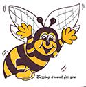 Bee-Kwik